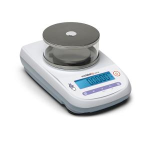 Balança Semi Analítica 420G 0,001g S423