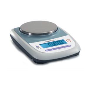 Balança Semi Analítica 3100G 0,01G S3102