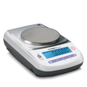Balança Semi Analítica 1000G 0,01G S1002