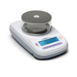 Balança Semi Analítica 310G 0,001G L303i